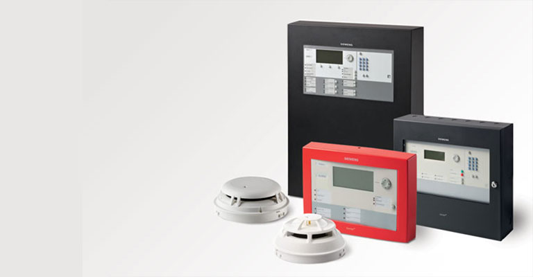 Swipe Technologies – Access Control System Solutions in Chennai