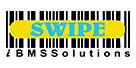 Swipe Technologies